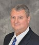 Las Vegas Employment / Labor Attorney Steven C. Devney