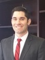 Clark County Tax Fraud / Tax Evasion Attorney Leighton R. Koehler