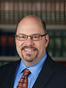 Cumberland County Banking Law Attorney Timothy H Boulette