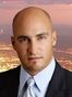 Albuquerque Violent Crime Lawyer Roman R. Romero
