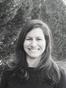 Durham County Estate Planning Attorney Elizabeth Brown Arnold