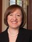North Carolina Adoption Lawyer Margaret Lewis Anthony