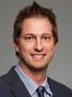 Fayetteville Business Attorney Matthew Chadwick Autry