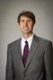 New Bern Chapter 7 Bankruptcy Attorney Ramsay Tyler Archie