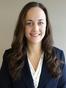 Charlotte Immigration Attorney Stacey Allison Allred