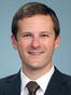 Orange County Construction / Development Lawyer Aaron Benjamin Biek
