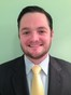New Hanover County Contracts / Agreements Lawyer Christopher Bryan Barbour