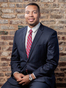 Kannapolis Family Law Attorney Corry Jermaine Brannen