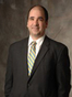 West Chester Workers' Compensation Lawyer William Peter Copetas