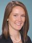 Charlotte Telecommunications Law Attorney Kathryn Gusmer Cole