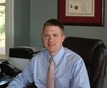 Greensboro Car / Auto Accident Lawyer Daniel Louis Donovan