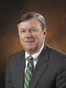 Williamsport Real Estate Attorney Michael H. Collins
