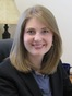 North Carolina Estate Planning Attorney Jennifer Elaine Dalman