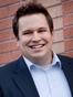 North Carolina Venture Capital Attorney Daniel Steven Fuchs