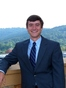 Asheville Workers' Compensation Lawyer Ben Solomon Greenberg