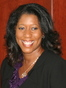 Durham Personal Injury Lawyer Anissa Nicole Graham-Davis