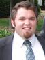 Durham County Estate Planning Attorney Adam James Hopler