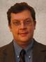 Durham Criminal Defense Attorney Ej Hurst II