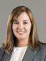Raleigh Family Law Attorney Jordan Hardy Gross