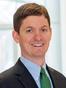 North Carolina Insurance Law Lawyer Nathan Andrew Huff