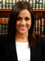 Raleigh Criminal Defense Attorney Parisa Houshmandpour