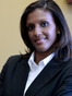 North Carolina Immigration Attorney Ann-Rose Marie Johnson-Lewis