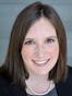 North Carolina Power of Attorney Lawyer Kimberly Jorgensen