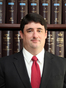 Greenville Contracts / Agreements Lawyer Steven Frank Johnson II