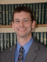 Delaware County Family Law Attorney James W. Cushing