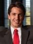 Charlotte Child Custody Lawyer Kyle Wesley LeBlanc