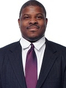 Winston-salem Litigation Lawyer Kenneth Love Jr.
