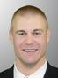Winston-salem DUI / DWI Attorney Charles Eldridge Mellies