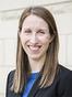 North Carolina Election Campaign / Political Law Attorney Carolyn Christianne Pratt