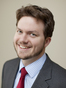 Raleigh Guardianship Law Attorney John Phillip Paschal