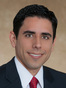 Mecklenburg County Immigration Attorney Jorge Ivan Pardo