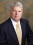 Texas Divorce / Separation Lawyer David Warren Wynne