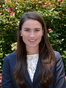 Charlotte Family Law Attorney Caitlin Elizabeth Ryan