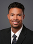 Charlotte Discrimination Lawyer Brandon M. Shelton