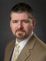 Hickory Criminal Defense Attorney Gary Wayne Stiltner
