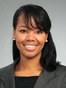 Charlotte Juvenile Law Attorney Jennifer Mclaughlin Scott