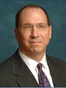 Philadelphia County Mergers / Acquisitions Attorney Charles B. Congdon