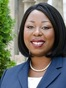North Carolina Juvenile Law Attorney Katrina Louise Smith