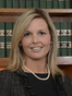 North Carolina Juvenile Law Attorney Lindsey Wheeler Spain