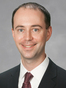 Durham Ethics / Professional Responsibility Lawyer Stephen Harris Schilling