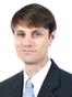 Wilmington Education Law Attorney Allen Nelson Trask III