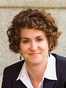 Asheville Immigration Attorney Natalie Brook Teague