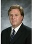 Conshohocken Commercial Real Estate Attorney Jonathan K. M. Crawford