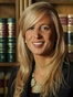 Charlotte Child Support Lawyer Jenna Marie Williams