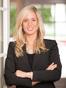 Charlotte Adoption Lawyer Jenna Marie Williams
