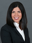 Cook County Birth Injury Lawyer Lisa Brooke Weinstein